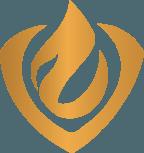 MaskPro-gold-icon