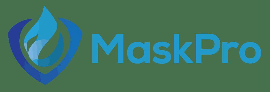 MaskPro™ The No. 1 Trusted Nano Ceramic Coating + Tint