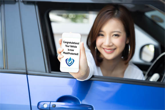 For_Car_Lovers_MaskPro_Nano_Ceramic_Coating