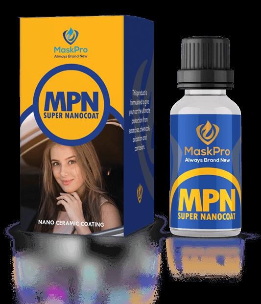 MaskPro_NanoProduct_MPN_T-e1573466054775