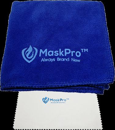 MaskPro_Product_MicroFiber_Cloth