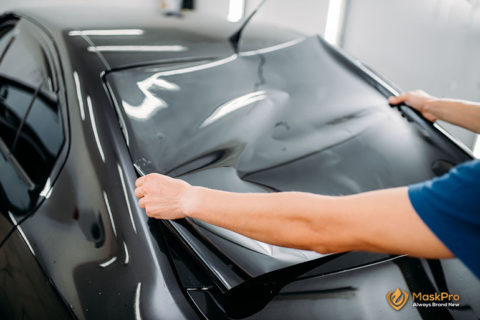 What Nano Ceramic Tinted Windows Can Do For You